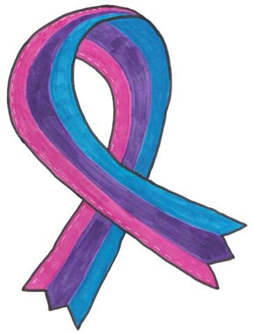 Bisexual-Awareness-Ribbon