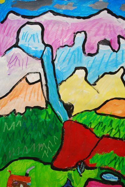rocky-mountains_6320481095_o