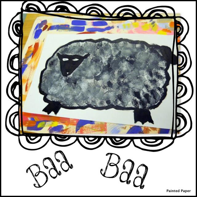 5-sheep3