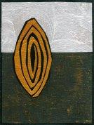 Gospel of John « The Painted Prayerbook The Painted Prayerbook