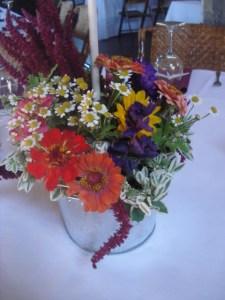 Alerin Barn Tables (2