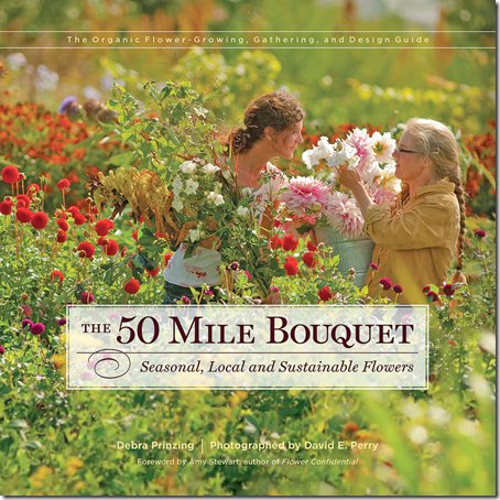 50_mile-bouquet