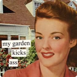 magnets-my-garden-kicks-ass