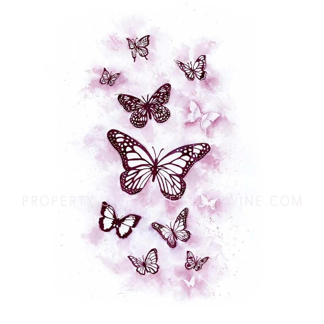 PWW-Butterflies-SOCIAL-WM