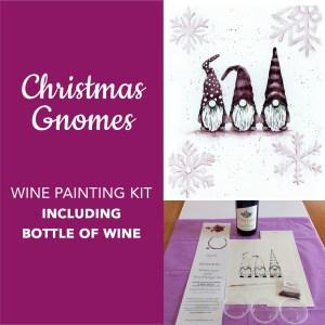 Button-ChristmasGnomes-WithWine