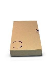 Package-W:OWine