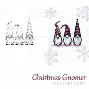 ChristmasGnomes-StencilComplete-SOCIAL