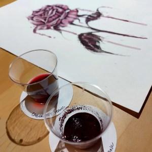 WPK-WineRose-Finish-SOCIAL