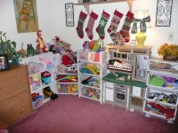 Organizing Kids Toys In Living Room Images | Joy Studio ...