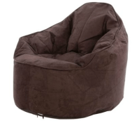 Comfortable Bean Bag Chair Options