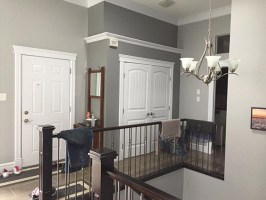 10 Interior House Painting Tips & Techniques for the ...