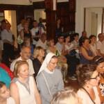 Выставка Портала в Греции-г.Афины
