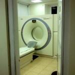 Диагностическое оборудование Центра