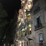 Барселона.Испания9