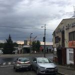 Белград,Сербия6