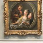 Фото-Ван Лу Филипп -1764г.