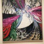 Заказать картину -копию-Купка Франтишек,1912 г.