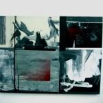 Картины на заказ, живопись маслом, акрилом,современное искусство
