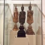 Фото-галерея в Праге - Искусство Азии