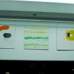 Работы эпоксидными красками от Татьяны Самохиной