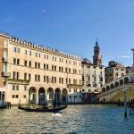 Фото-Пейзажи Венеции - картины на заказ, живопись маслом