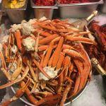 Ресторан морепродуктов2