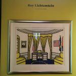 Картина-Lichtenstein5