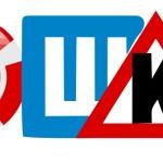 Дизайн,Веб-дизайн, Логотипы,Афиши,Этикетки-Автошкола, Марго Пугаченко