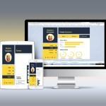 Дизайн,Веб-дизайн, Логотипы,Афиши,Этикетки-Марко Пугаченко5