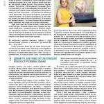 Интервью-Художник, Юрист Анна Прохорова3