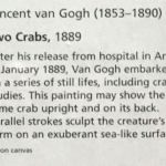 Ван Гог, Винсент, великий художник,заказать картину - копию - описание