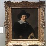 Великие художники,Лондонская галерея