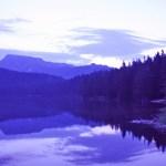 Черногория, морской пейзаж, заказать картину маслом1