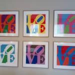 Картины художников-6-Nassau County Museum of Art