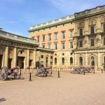 Музеи-галереи Стокгольма
