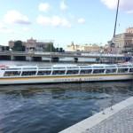 Набережные Стокгольма3