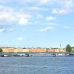 Набережные Стокгольма5