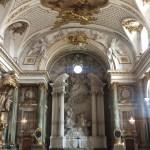 Храмы, соборы,церкви Стокгольма1