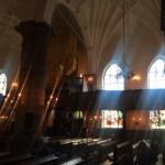 Храмы, соборы,церкви Стокгольма7
