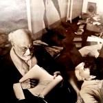 Анри Матисс и его модели.....