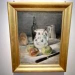 Анри Матисс - живопись маслом