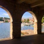 Дубровник-Пейзажи Хорватии2