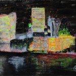 London_2019_oil_canvas_pallete_knife_40x50_cm_Smal_Elena