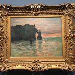 Моне Клод, заказать картину маслом -копию шедевра, живопись