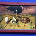 Великие художники галереи Альбертина....