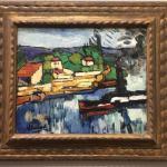 Картины известных художников, картины на заказ, Галерея Альбертина