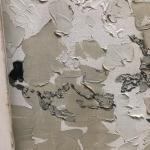 Галерея Альбертина - шедевры живописи-Фрагмент
