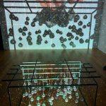 Museum of Modern Art 11