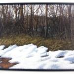 Живопись великого художника-пейзажи6