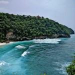Острова Индонезии